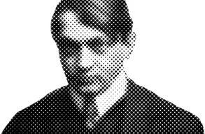 Száz éve hunyt el Ady Endre. Írásaival idézzük meg