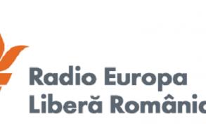 Johannis üdvözölte a Szabad Európa Rádió román adásainak újraindítását