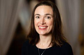 Hannah Sullivan debütkötete nyerte a TS Eliot-díjat