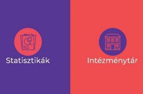 Erdély számokban: elindult az erdélyi statisztikákat bemutató ErdélyStat