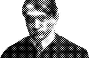 Ady100: Balázs Imre Józsefnek a véletlen mutat verset