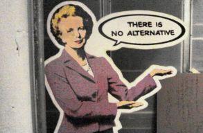 Ideológiai szótár #4. Mi a neoliberalizmus?