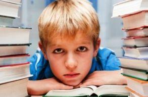 Ellenõrizni fogják az iskolákban és óvodákban, hogy vannak-e beteg gyerekek