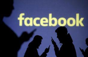 Aki netezik, az a Facebookon lóg: 9,8 millió felhasználó van Romániában