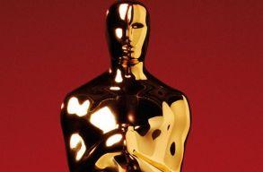 Oscar-gála mûsorvezetõ nélkül? Lehetséges!