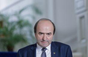 Elindítja az igazságügyi miniszter az új legfõbb ügyész kinevezési eljárását