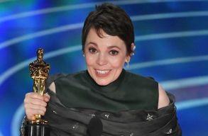 A Zöld könyv nyerte a legjobb filmért járó Oscar-díjat, Olivia Colman a legjobb színésznõ