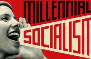Vissza a szocializmusba? Az Economist szerint az Y generációnál ez a trend