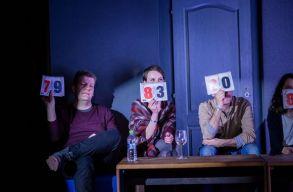 Elstartolt az idei Erdélyi Slam Poetry Bajnokság: mutatjuk a kolozsvári elõválogatót