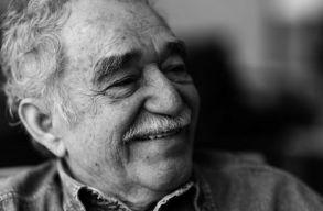 A Netflix filmre viszi Márquez Száz év magány címû regényét
