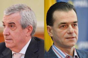 Az ALDE és PNL is visszatérne az RMDSZ által ellenzett kétfordulós polgármesterválasztáshoz