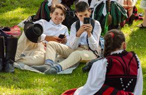 A székelyföldiek sokkal elégedettebbek az életükkel, mint a magyarországiak