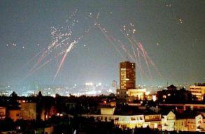 A szerb államfõ szerint országa soha nem fog csatlakozni a NATO-hoz