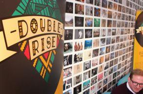 Gyere ki a zöldbe! Megújult Double Rise fesztivált ígérnek