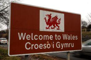 Hogyan mentették meg a walesi nyelvet a kihalástól?