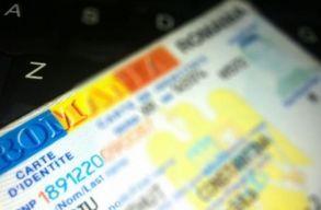 SMS-ben figyelmeztetnék a jászvásáriakat, hogy le fog járni a személyijük