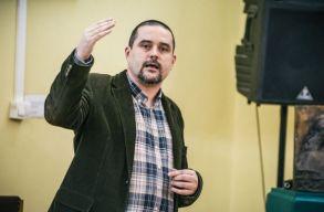 A román pártok nem tették szokásukká, hogy megszólítsák a magyar szavazókat