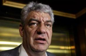 Tudose szerint az EP-választások után kezdeményezik a kormány leváltását