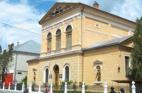 Több mint 150 kulturális intézmény nyitja meg kapuit a múzeumok éjszakáján