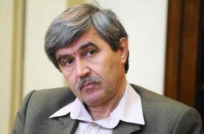 Márton Árpád szerint egyes kritikus bírák el sem olvasták a megszavazott törvénymódosításokat