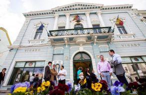 Kelemen: bajba kerülhetünk, ha az EP-választáson elmarad a magyar részvétel a romántól