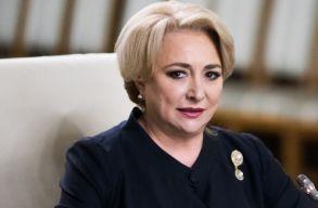Dãncilã nem szeretne kormányátalakítást és az igazságügyi rendeletek ügyét is lezártnak tekinti