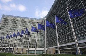Nyilvántartásba vette a nemzeti régiókról szóló európai polgári kezdeményezést az Európai Bizottság