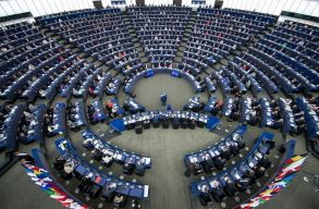 Mérlegen az EP-képviselõk: megnéztük, hogy szerepeltek a romániai politikusok