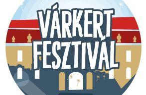 Jövõ héten kezdõdik a Várkert Fesztivál, ezúttal Kolozsváron