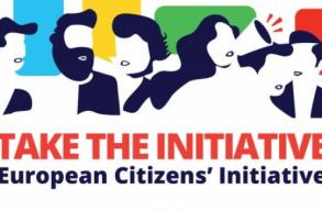 Hogyan alakult ezidáig az európai polgári kezdeményezések sorsa?