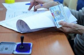 Ha nem tudnád melyik szavazókörzethez tartozol, a választási hatóság online adatbázisa segít