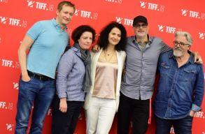 A TIFF zsûrije odáig van Kolozsvár filmszeretõ közönségéért
