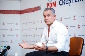 Lemondott a moldovai oligarcha, már el is hagyta a Moldovai Köztársaságot