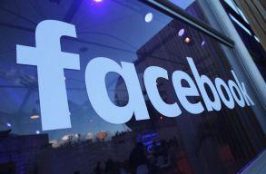 Facebook letiltási pánik tört ki Magyarországon
