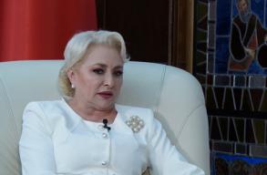 Dãncilã értékelte pártja helyzetét a bizalmatlansági indítvány bukása után