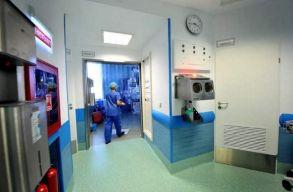 Több romániai kórházat is kibernetikai támadás ért