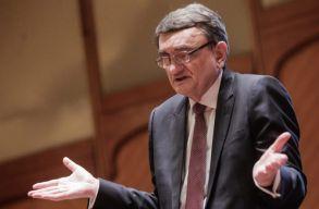 Lejárt a Nép Ügyvédjének mandátuma, de már meg is van a kormánykoalíció új jelöltje
