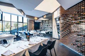 Két kolozsvári étterem is van ország legjobbjai között