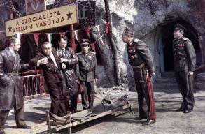 A romániai kommunista rendszer borzalmait bemutató múzeum létesítésérõl döntött a képviselõház