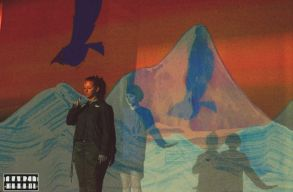 Szinesztézikus világba csöppentünk a halláskárosultak inkluzív színházi elõadásán