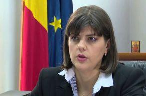 Franciaország is inkább Kövesit támogatja az Európai Ügyészség élére