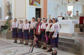 A dobrudzsai csángók, akik az Osztrák-Magyar Monarchia ellen harcolva nyertek falut