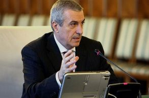 Tãriceanu: Johannis demokráciaellenes játékba csalogatta az embereket, és ezért le kell mondania!
