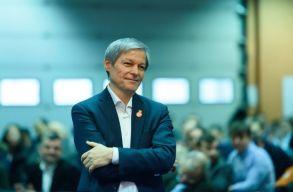 Cioloº: Franciaország nem vonhatja vissza Jean-Francois Bohnert jelölését