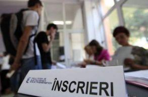 A nép ügyvédje szerint diszkriminatív a kisebbségi diákokkal szemben az egyetemi felvételi szabályozása