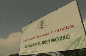 A kárpátaljai magyar képviselõjelöltek elleni újabb provokációra hívta fel a figyelmet a KMKSZ