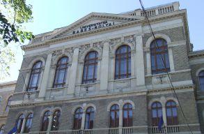 BBTE: jelentõsen nõtt az érdeklõdés a magyar és német nyelvû szakok felé