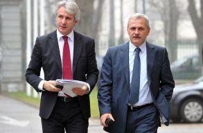 Teodorovici mégsem akar államelnök lenni