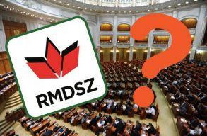 Mutatjuk, hogyan teljesítettek az RMDSZ-es politikusok a parlamentben