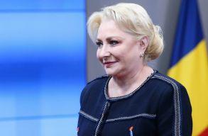 Már majdnem biztos, hogy Dãncilã lesz a PSD államfõjelöltje